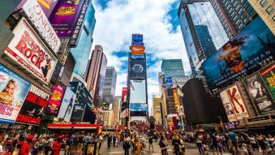 Photo of Названо міста з найбагатшими в світі жителями