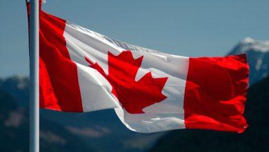 Photo of Канада готова оновити угоду про зону вільної торгівлі з Україною