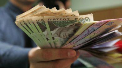 Photo of Нова програма дешевих кредитів: як це працює