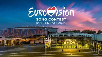 """Photo of """"Євробачення-2020"""" у Нідерландах можуть скасувати"""