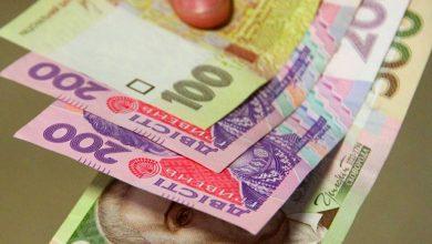 Photo of Тисяча для пенсіонерів: у ПФ розповіли, що потрібно для доплати