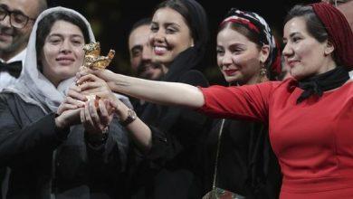 Photo of Берлінський кінофестиваль оголосив лауреатів 2020 року