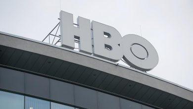 Photo of Що подивитись: топ-5 найкращих драм від HBO