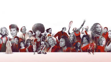 Photo of Time назвав 100 найвпливовіших жінок століття