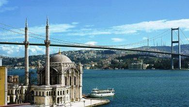 Photo of Відпочинок у Туреччині під загрозою: заява міністра туризму