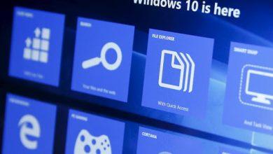 Photo of Оновлення Windows 10 уповільнює роботу комп'ютера