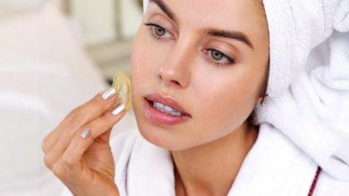 Photo of Експерти назвали продукти, які впливають на привабливість обличчя