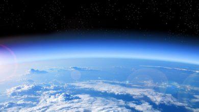 Photo of Вчені заявили, що озоновий шар Землі став критично тонким