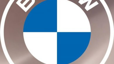 Photo of BMW змінила логотип вперше за 23 роки: як він виглядає