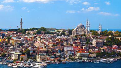 Photo of Туреччина планує скасування «Шведського столу»: що чекає туристів