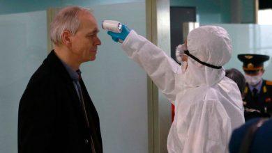 Photo of Чому коронавірус не такий страшний, як про це говорять: основні факти