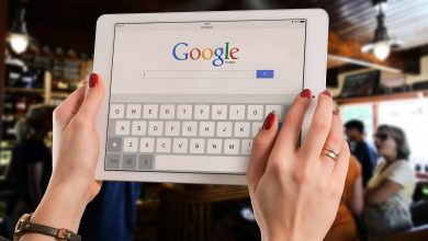 Photo of Google Translate отримав функцію перекладу голосових повідомлень у режимі реального часу