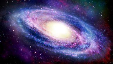 Photo of Чи існує край Всесвіту: наукова відповідь