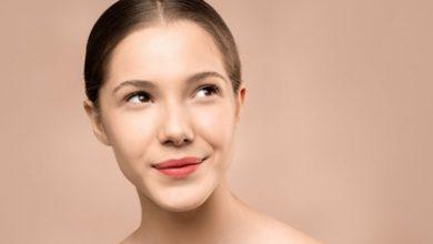 Photo of 5 порад, як виглядати ідеально без макіяжу