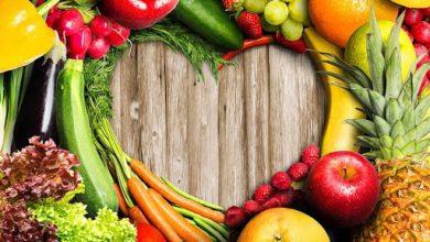 Photo of Чи безпечно купувати імпортні овочі та фрукти під час карантину: відповідь експертів