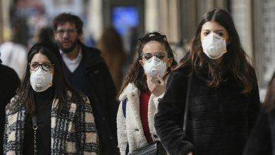 Photo of Пандемія коронавірусу закінчиться у квітні: відповідь експертів