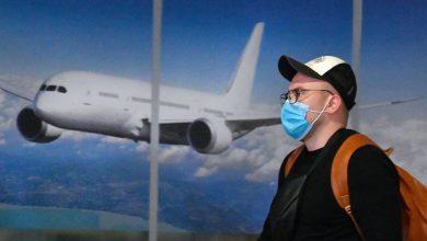 Photo of Як у подорожі не заразитися коронавірусом: поради ВООЗ
