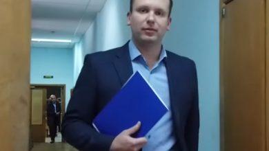 Photo of Фонд держмайна звинувачують у незаконному «віджимі» приміщення в Києві