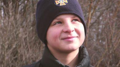 Photo of На Львівщині підліток отримав опіки, рятуючи чужого собаку