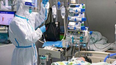 Photo of Як довго лікують від коронавірусу: звучено максимальний строк