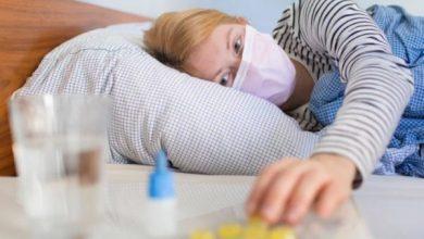Photo of Як відрізнити коронавірус від грипу: симптоми