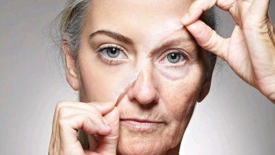 Photo of Вчені повідомили, в якому віці починається старість