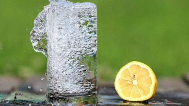 Photo of Медики радять для профілактики коронавірусу пити більше води
