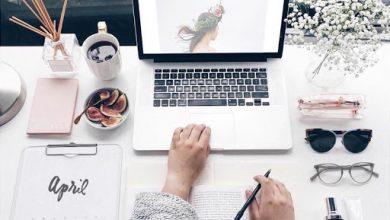 Photo of Робота вдома: як підвищити свою ефективність
