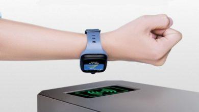 """Photo of Xiaomi презентувала """"розумні"""" годинники для дітей"""