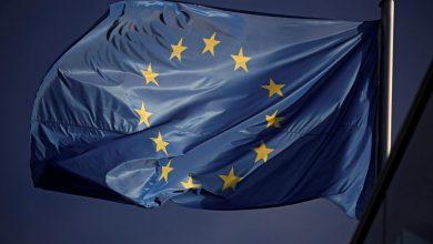Photo of ЄС зробив заяву щодо Криму