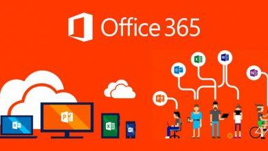 Photo of Microsoft з 21 квітня оновлює свій Office 365