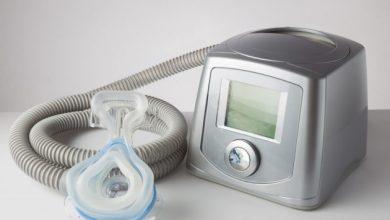Photo of Українські вчені придумали, які апарати потрібно використовувати для лікування коронавірусу