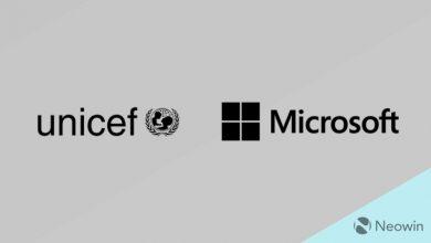Photo of ООН та Microsoft запустять в Україні глобальну онлайн-платформу дистанційного навчання
