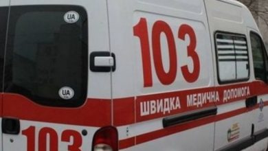 Photo of Половина українців вважають, що якість медичних послуг в Україні погіршилась – соцопитування