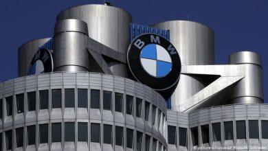 Photo of BMW готовий випускатимедичні маски