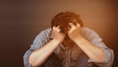 Photo of У Києві чоловіки масово звертаються до психологів через наміри покінчити життя самогубством