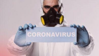 Photo of Українські вчені спрогнозували, коли буде пік смертності від коронавірусу
