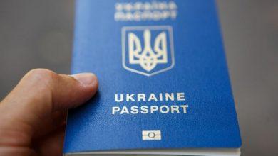 """Photo of """"Імунні паспорти"""" для подорожей: що це таке і чому вони можуть знадобитися кожному"""