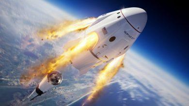 Photo of SpaceX доставить людину на Місяць за 7 мільярдів доларів