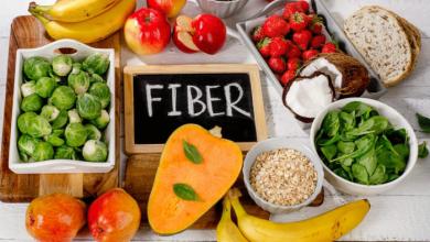 Photo of Названо продукти, які допоможуть схуднути під час карантину