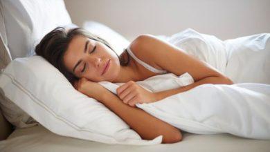Photo of Як навчитись швидко засинати: корисні поради