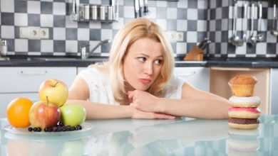 Photo of Експерти назвали прості способи спалювати жир