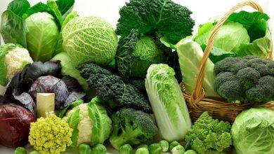 Photo of Дієтолог порадив продукти, які допоможуть покращити здоров'я під час карантину