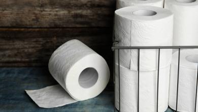 Photo of Американці закупили понад 300 мільйонів рулонів туалетного паперу