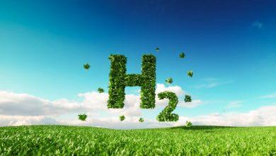 """Photo of Через 30 років """"зелений"""" водень буде дешевшим за газ – дослідження"""