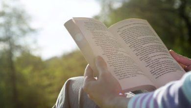 Photo of Як навчитись багато та швидко читати: 7 ефективних порад