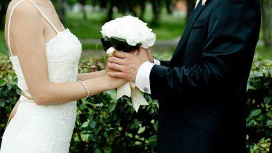 Photo of Вчені назвали ідеальний вік для шлюбу