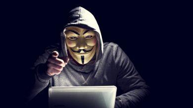 Photo of Хакер роздав людям награбовані 25 мільйонів доларів
