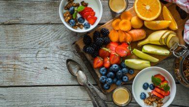 Photo of Смачний та корисний сніданок: 3 цікавих та простих рецепти
