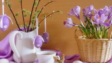 Photo of Чистий четвер 2020: дата та традиції свята